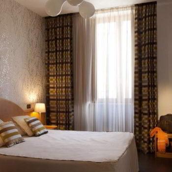 Hotel del Corso Sorrento - Camera doppia comfort